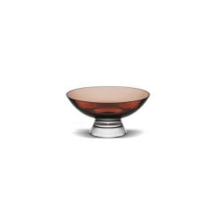 Чаша для десертов SILHOUETTE Bowl Small